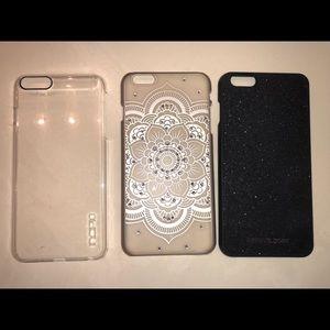 Accessories - 🔥 IPHONE CASE